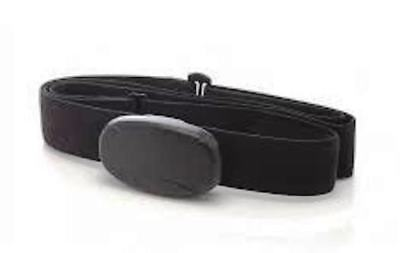 New -  Jtx Fitness Polar Compatible Heart Rate Chest Strap