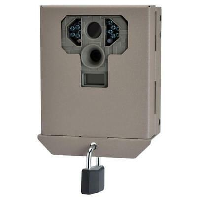 New Stealth Cam Security / Bear Box For P Series Camera