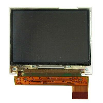 Ecran LCD pour iPod 2nd  Wewoo