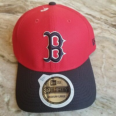 39a7bf559ce ... ny 39thirty star wars darth vader blue fitted hat cap m f6a2b 1d782   promo code for boston red sox new era team color team classic new era  39thirty cap