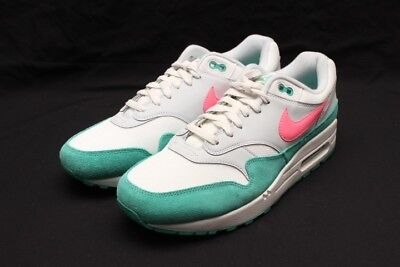South Beach Sunset Air Pulse Nike White Summit 1 Watermelon Max wv0nN8m