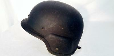 PASGT L1 Made with KEVLAR HELMET LARGE SIZE with Chin Strap