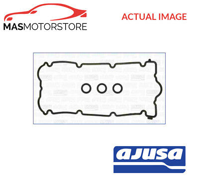 Rocker Cover Gasket Left JP071 Payen 60609979 60813258 Top Quality Replacement