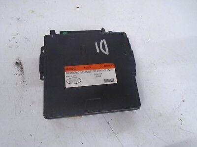 Land Rover X1 Range Rover Classic One Touch Window Lift ECU PRC6859
