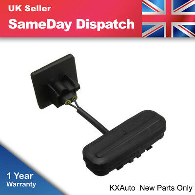 New Tailgate Release Handle Switch Vauxhall / Opel Insignia Viva 08-16  13422268