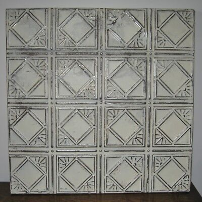 american size uk tiles panels tile depot garage of ideas alternative ceiling home tin decorative lighting ceilings large