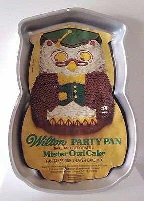 Cake Pans Bakeware Kitchenware Kitchen Home Collectibles Page