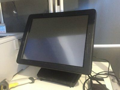 NEW A151TA AUO 15 inch Elo Touch