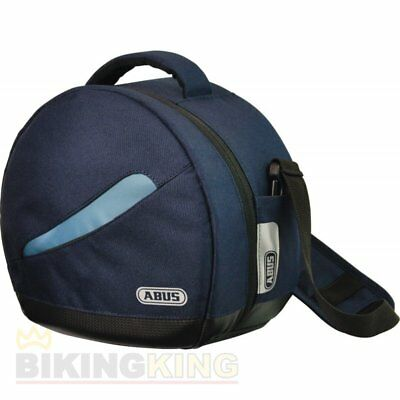 abus klickfix fahrrad lenkertasche basico st 5340 incl. Black Bedroom Furniture Sets. Home Design Ideas