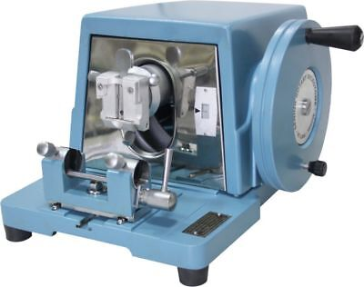 Free Shipping Rotary Microtome Spencer Type for export Only