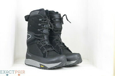 SNOW Leopard III Winter Boots