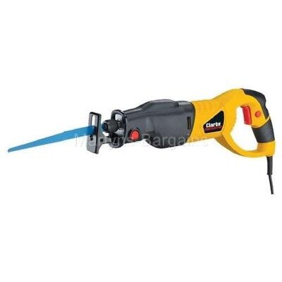 850W Reciprocating Saw for cutting wood, board and metal pipes Multipurpose Saw.