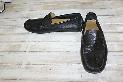 135f80b3213 COLE HAAN HOWLAND Penny Loafers