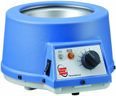 Electrotherm EMX5000/SCEX1 2000 to 5000ml and 115V EMX Electromantle