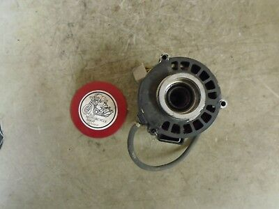 1984 Honda Cb750Sc Nighthawk Stator / Alternator