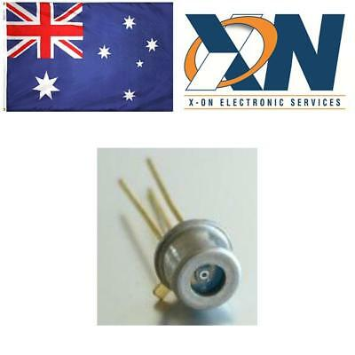 1pcs AD230-12-TO52S1.1 - First Sensor - Photodiodes APD with 0.04mm s