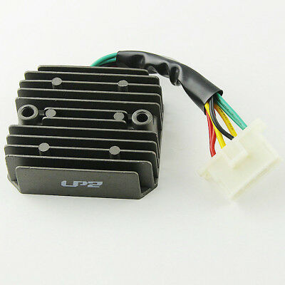 Voltage Rectifier Regulator for Honda GL 1000 1100 Goldwing Aspencade Interstate