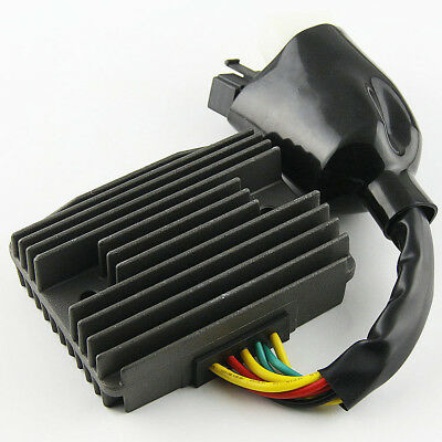 Voltage Rectifier Regulator for Honda VFR 800 FiY/Fi1/2/3/4/5 RTV1000 CBR1100XX