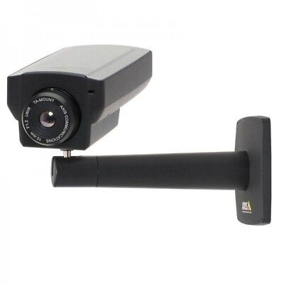 AXIS Q1922-E Thermal Network Camera 19mm 0503-001