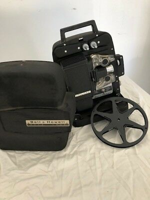 Videoprojector Bell & Howell