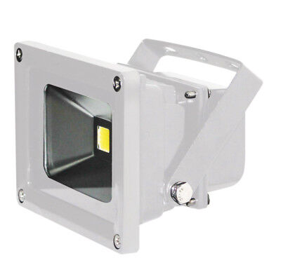 Eagle L310Aw 10W Led Ip65 Outdoor Flood Light