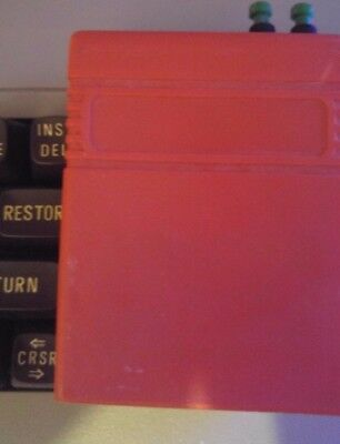 Action Replay IV 4.2 (1987, Datel Electro) C64 Commodore 64 Modul Cartridge