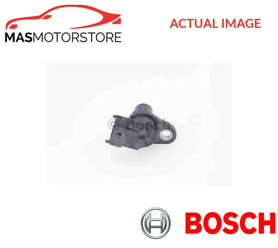 New 0 232 103 114 Bosch Camshaft Position Sensor I Oe Replacement