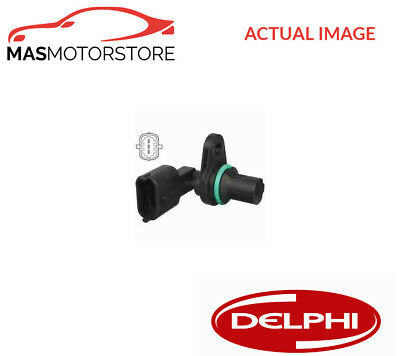 New Ss11008 Delphi Camshaft Position Sensor G Oe Replacement