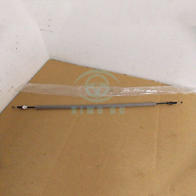 For 2006-2013 Land Rover Range Rover Sport Door Release Control Cable FQZ500153