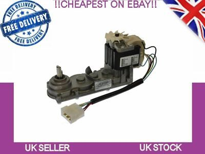 Cab, Faby, Cofrimell, Simonelli, Slush Machine, Ice Maker Gear Motor Gearbox.