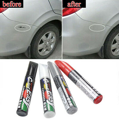 1 x diy car clear scratch remover touch up pens auto paint repair 1 x diy car clear scratch remover touch up pens auto paint repair pen brush solutioingenieria Choice Image