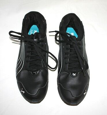 ee85b73c3372 ... sweden puma sport lifestyle eco ortho lite running mens shoe size 11.5  a1742 a48fe