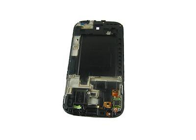 Full LCD display touch screen + frame per Samsung Galaxy Grand Neo