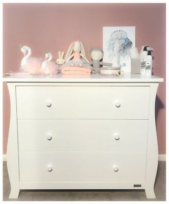 Baby Cot Drawers !! ONLY 10 LEFT !!