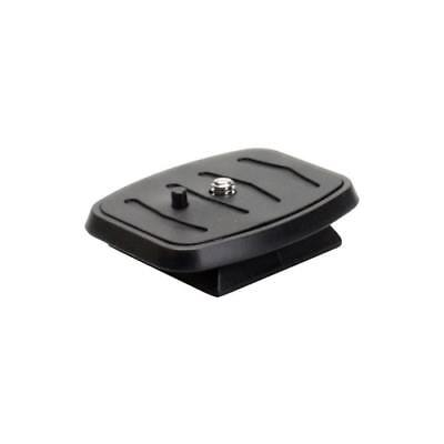 New Sunpak Quick Release Plate For 5858D Panhead