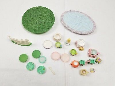 Precious Moments Small Lot of 24 Pieces - AS IS