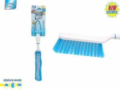 24 x Opti Clean General Purpose Duster Brushes Home Accessory  Wholesale Lot