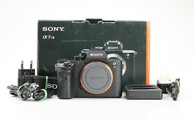 Sony FE 28-70 mm F 3.5-5.6 OSS E-Mount (SEL2870) + TOP (210335)
