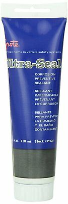 Grote 99170 Ultra-Seal Corrosion-Preventive Sealant (4oz Tube)