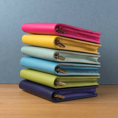 Boxclever Press (Organised Mum) Luxury A5 Diary Covers. NHS Nurses A5 diaries