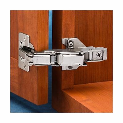 Attractive Blum 170 Degree Face Frame Hinge Inspiration - Custom ...