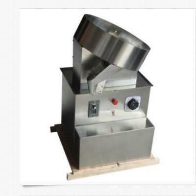 Minitype Capsule Counting Machine Equipment Counter SPN100 A