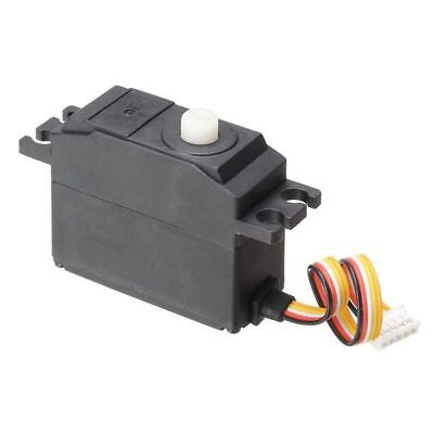 REMO 5 Wire Servo E9831 116 RC Car Parts For Truggy Buggy Short Course 1631 165