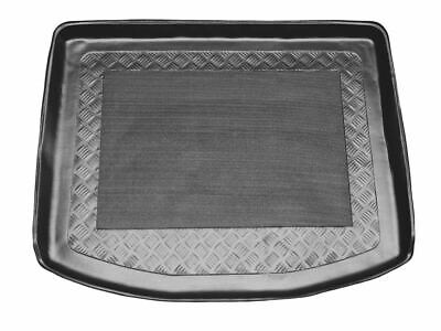 protection tapis bac de coffre pour Ford Kuga II 2013- for all positions
