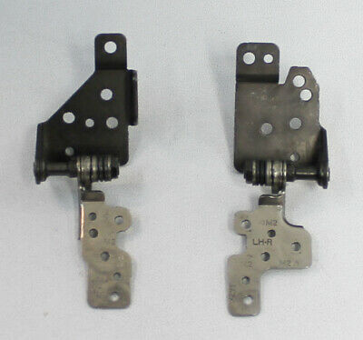 CA510 MS-1794 GENUINE ORIGINAL MSI HINGE KIT SMALL GE72 6QF APACHE PRO MS-1794