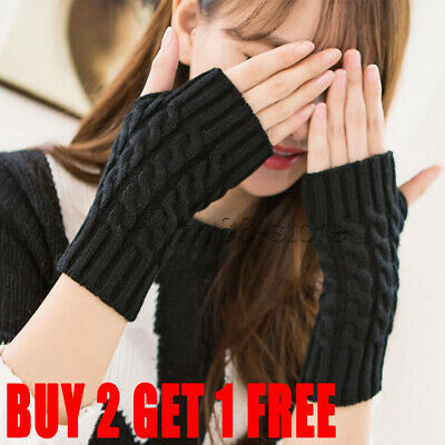Grooming Gloves 1Pair Black Pet Dog Horse Hair Remover Massgae Clean Mitten Tool