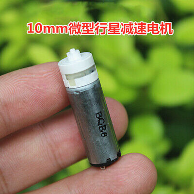 0.9Degree 39MM Thin 2-phase 4-wire Stepper Motor 5mm shaft Pulley CNC 3D Printer
