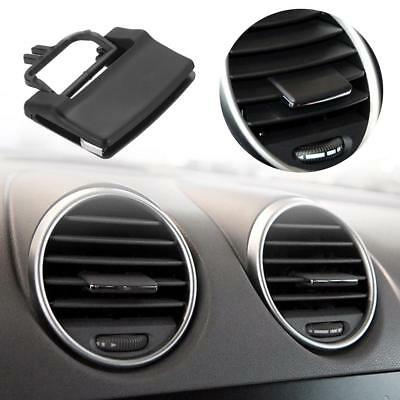A/C Air Vent Outlet Tab Clip Repair Kit Set for Mercedes Benz W164 X164 ML GL