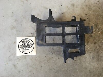 1982 Honda Vf750C Battery Box