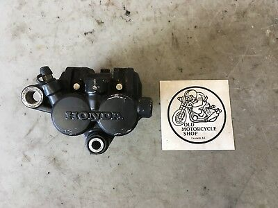 1982 Honda Vf750C Magna Front Brake Caliper Left